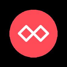 Logo Freifunk-Mainz